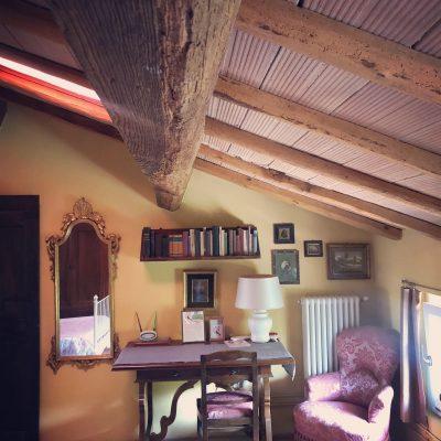 room-bed-&-breakfast-parma